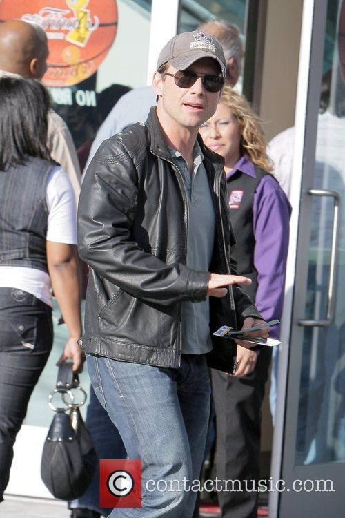 Christian Slater and Son 3