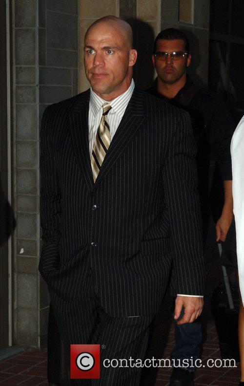 Kurt Angle 3