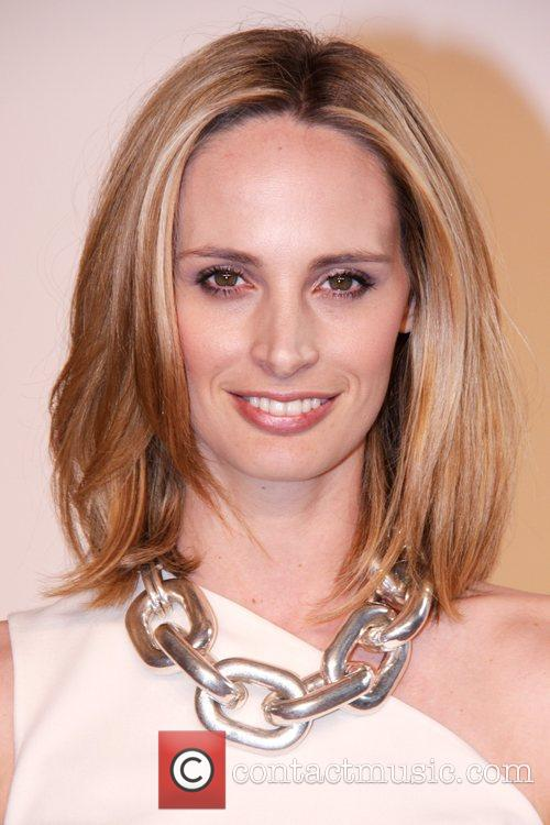 Lauren Santo Domingo and Cfda Fashion Awards 3