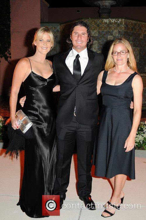 Elisabeth Shue and Guests 2