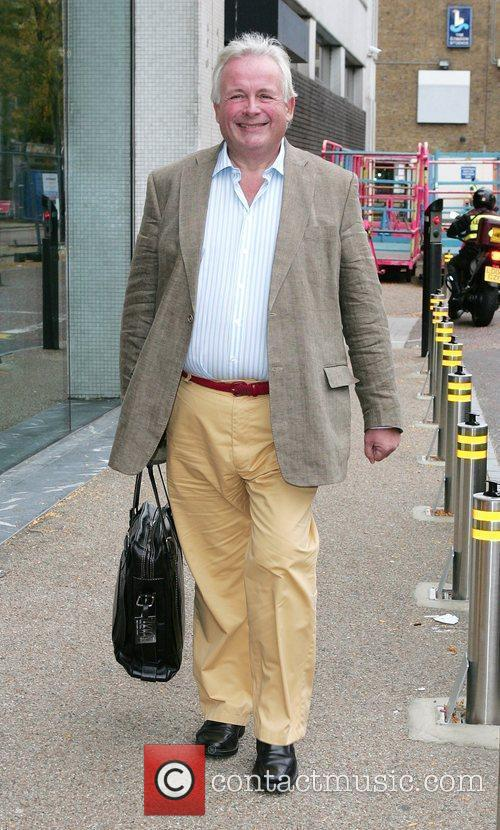 Christopher Biggins 5