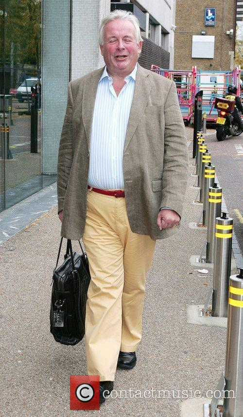 Christopher Biggins 10