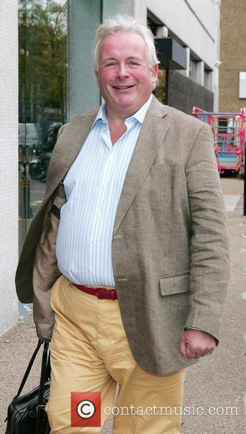Christopher Biggins 6