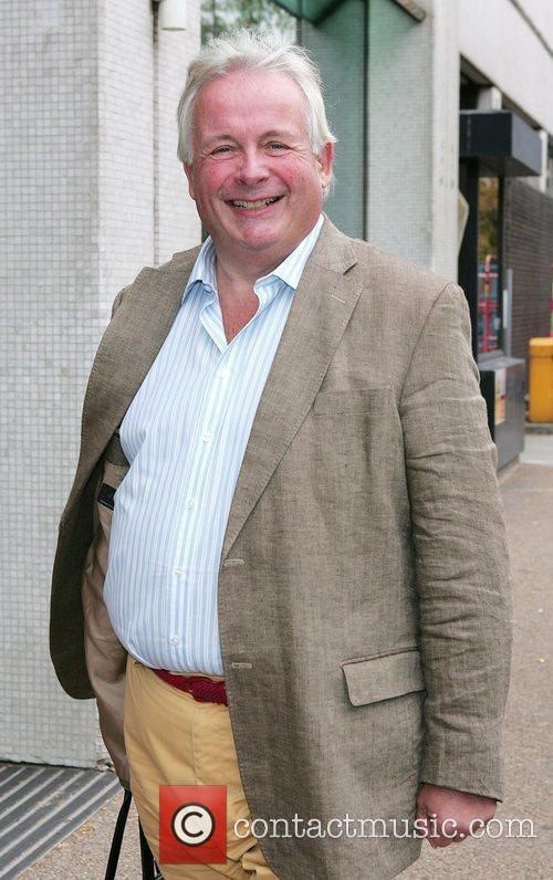 Christopher Biggins 8