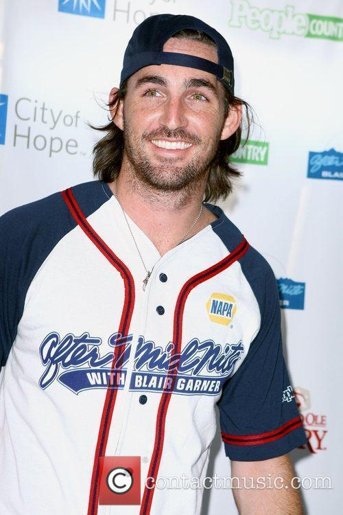 Jake Owen The 19th Annual City of Hope...
