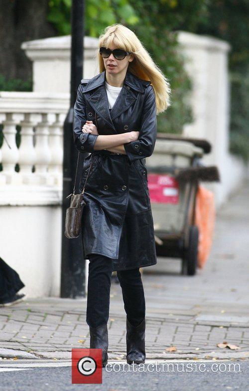 Claudia Schiffer 5