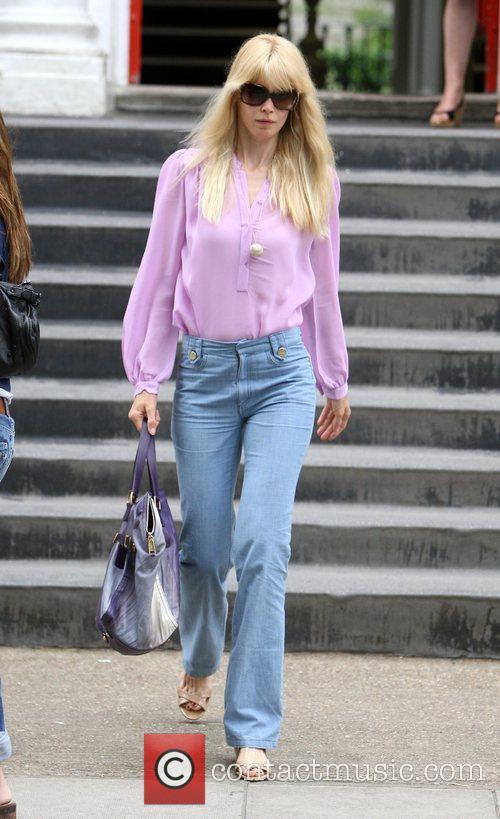 Claudia Schiffer 6
