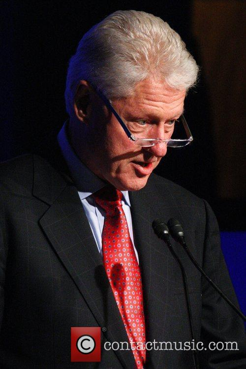Bill Clinton 7