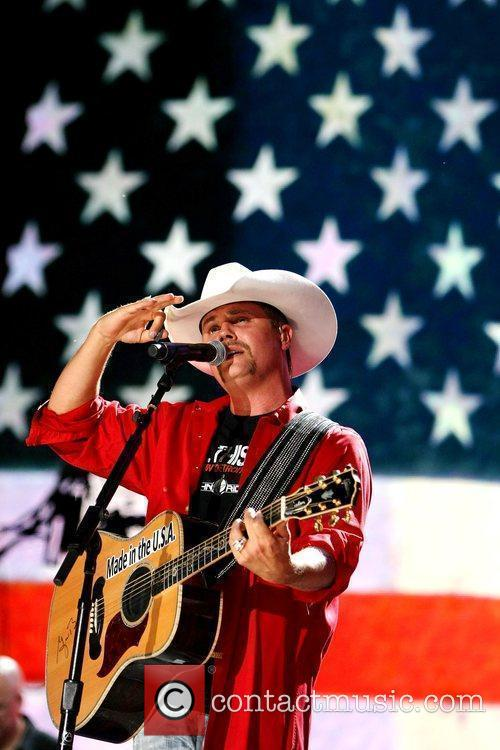 The 2009 CMA Music Festival, The Ultimate Country...