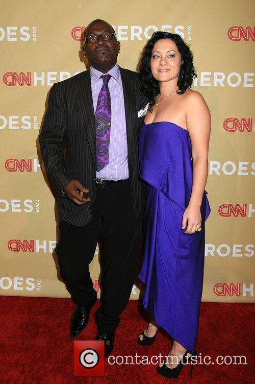 randy jackson wife alejandra. images randy jackson wife.