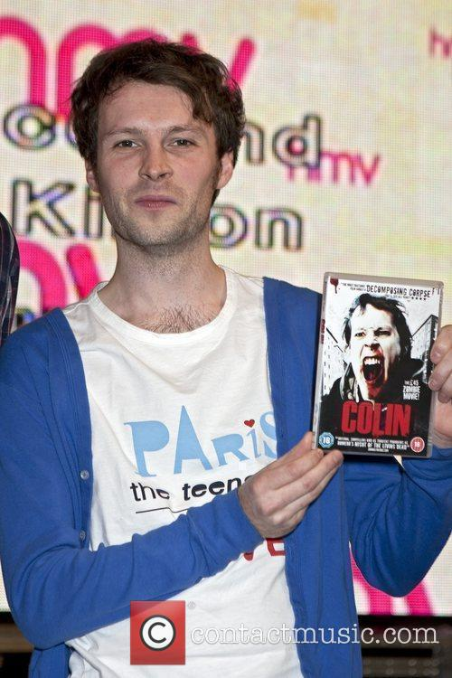 Alistair Kirton 3