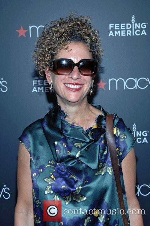 Nancy Silverman 6