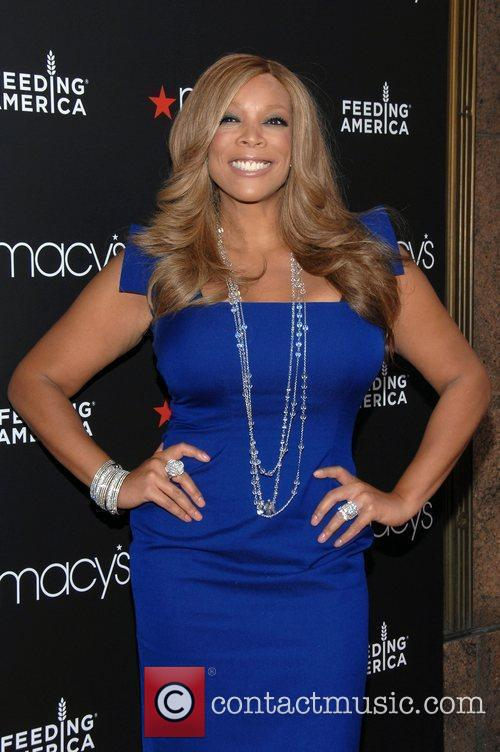 Wendy Williams 3