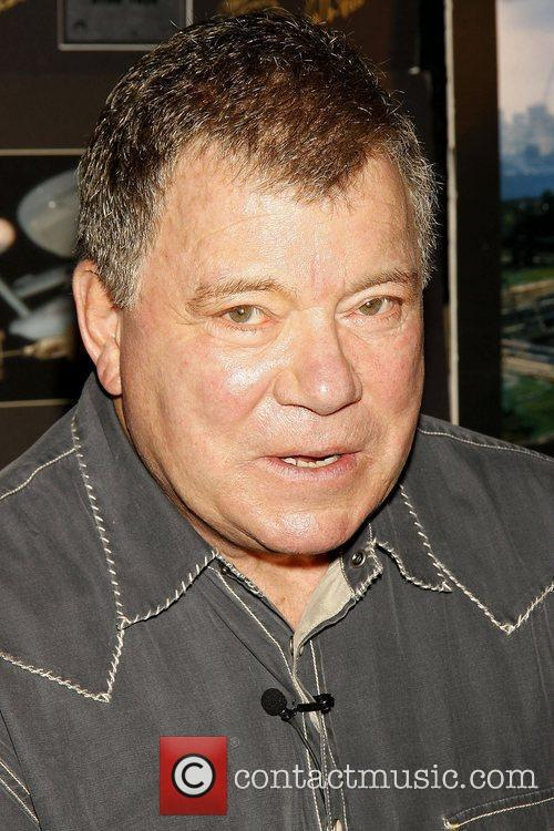 William Shatner 5