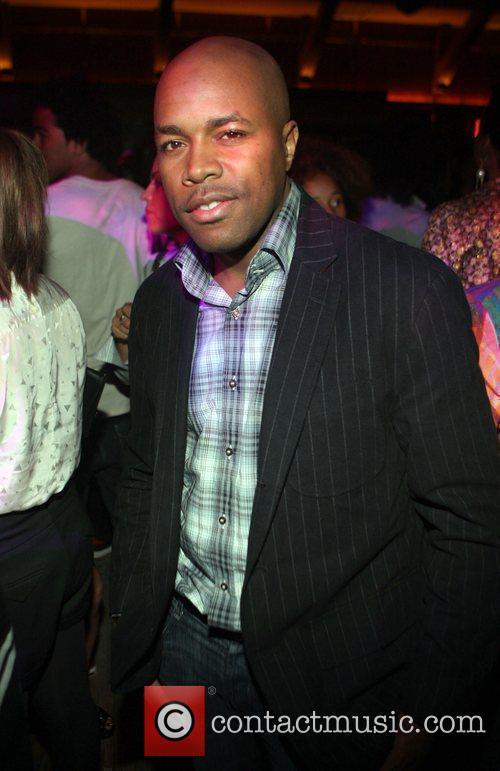 DJ D-Nice, Madison Square Garden