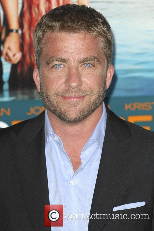 Peter Billingsley 1