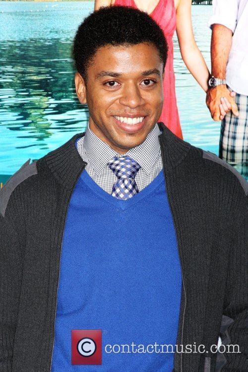 Phillip Jordan 5