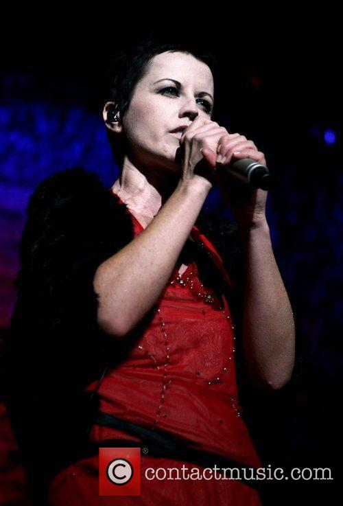 The Cranberries Singer Dead: Dolores O'riordan Has Passed Away Aged Just 46