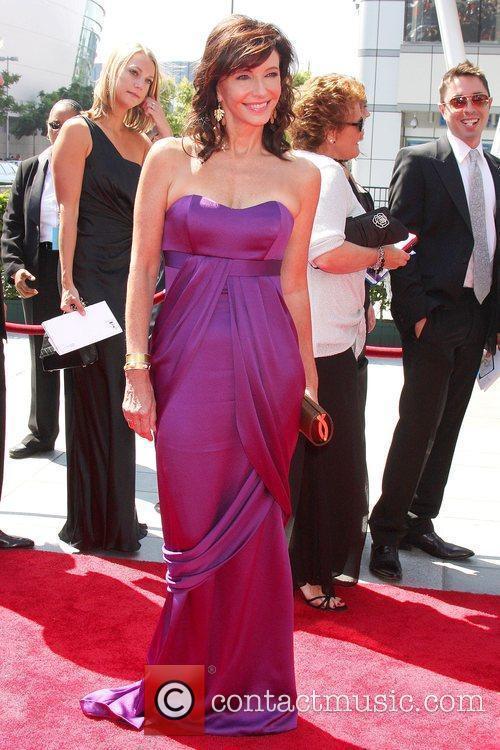 61st Primetime Creative Arts Emmy Awards held at...