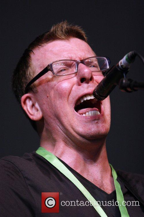 The Proclaimers 6