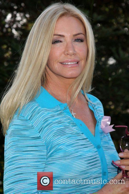 Shannon Tweed - Images Colection