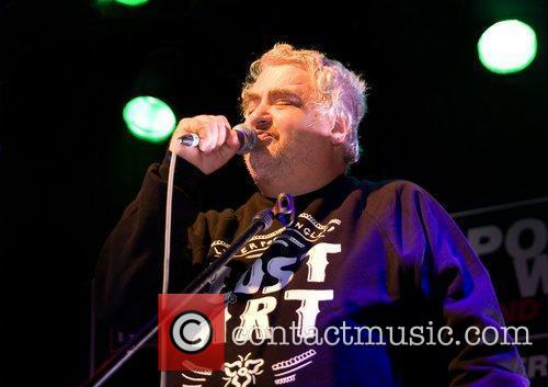 Daniel Johnston 5