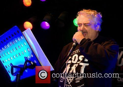 Daniel Johnston 8
