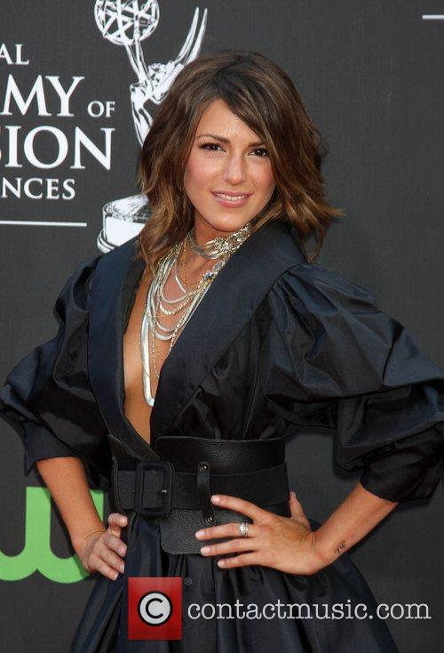 elizabeth hendrickson dating billy miller Last night i attended the daytime emmy awards with my husband, don diamont don plays bill spencer on the cbs daytime drama, the bold & the beautiful it was a great night beautiful and talented people and a super fun party at the beverly hills hilton the cast of the bold and the beautiful at the.