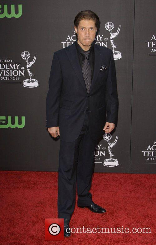 Sean Kanan, Emmy Awards, Daytime Emmy Awards