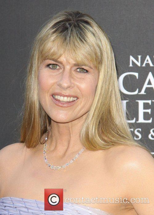 Terri Irwin, Emmy Awards, Daytime Emmy Awards