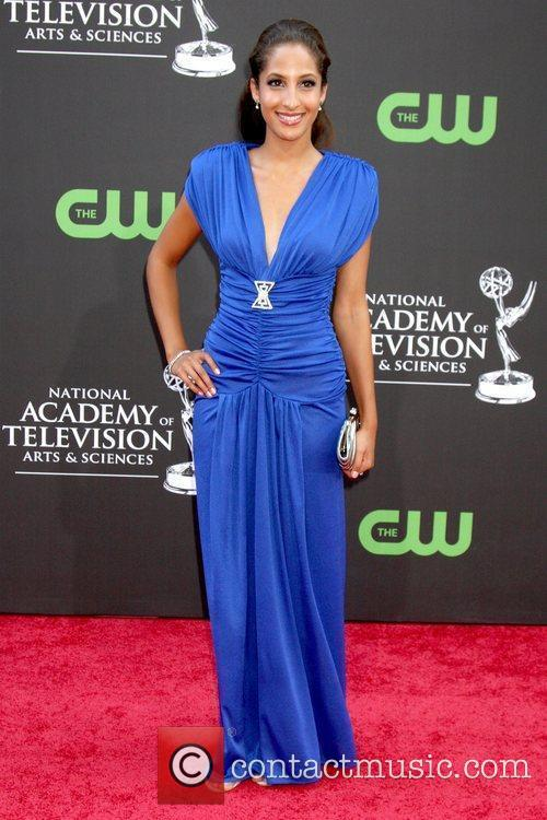 Christel Khalil, Emmy Awards, Daytime Emmy Awards