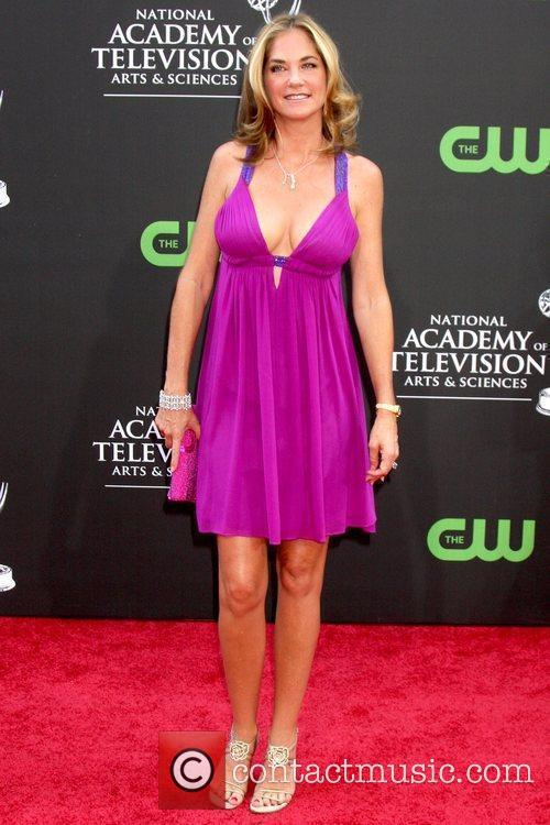 Kassie DePaiva, Emmy Awards, Daytime Emmy Awards