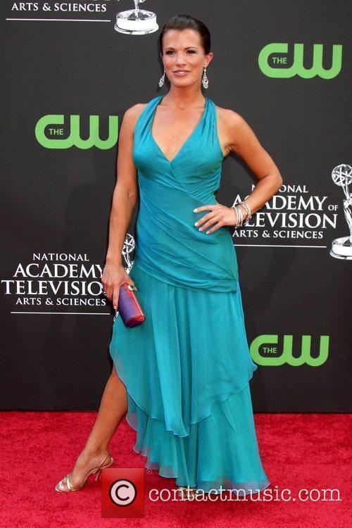Melissa Claire Egan 5