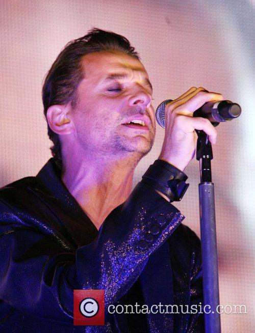 Dave Gahan 2