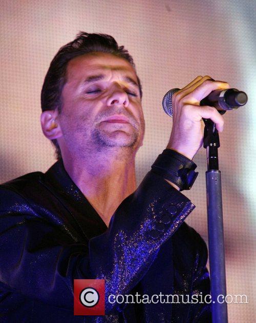 Dave Gahan 6