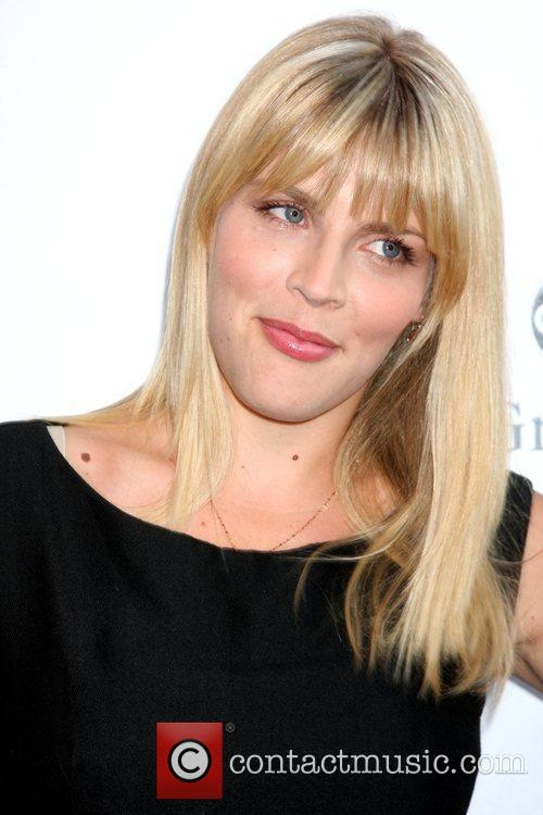 Busy Philipps, ABC