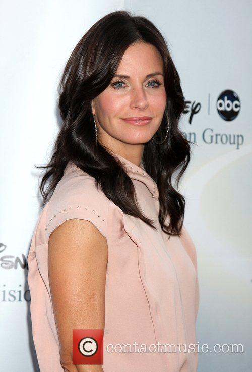 Courteney Cox 6