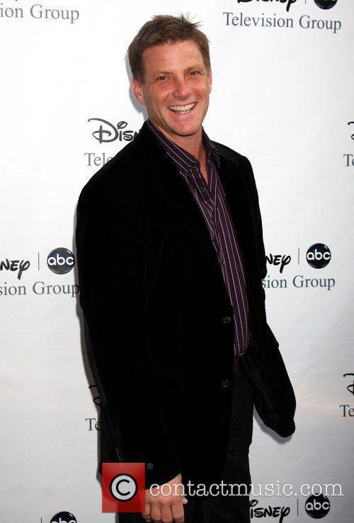 David Cassidy 4