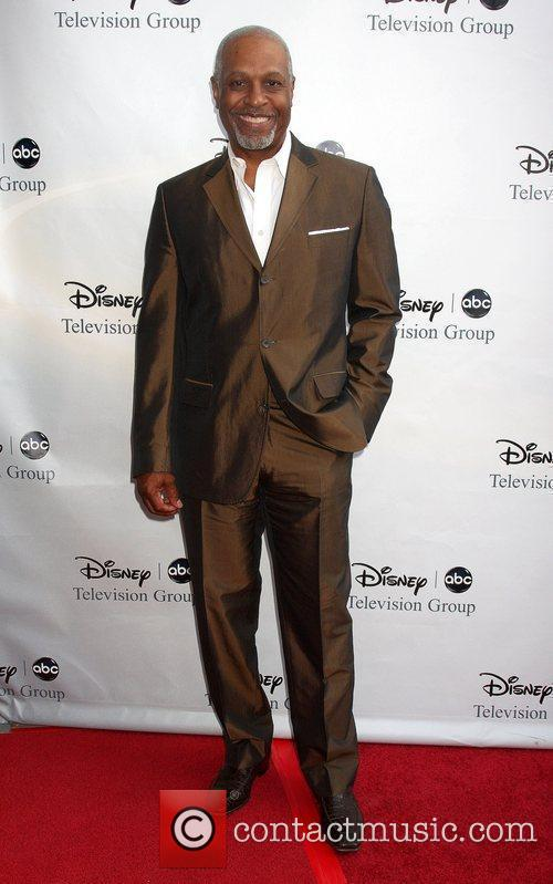james pickens jr. 2533857