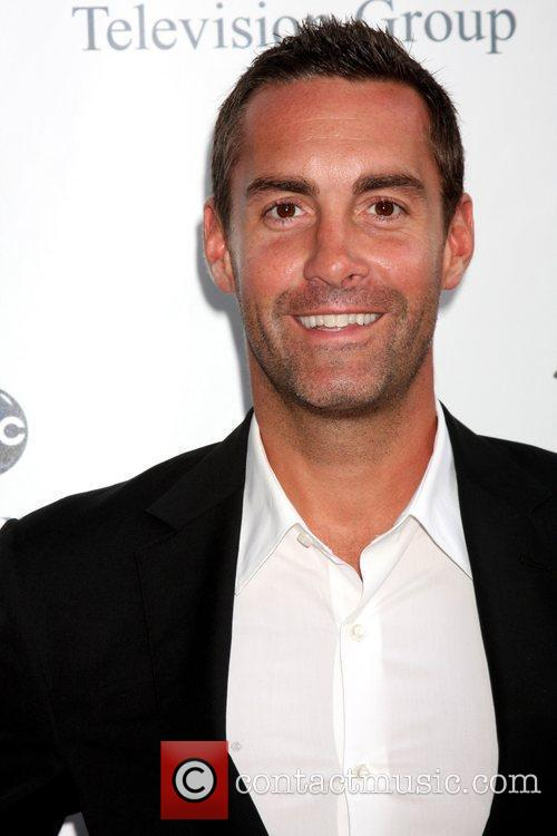 Jay Harrington 2