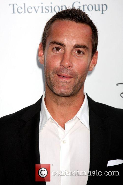 Jay Harrington 1