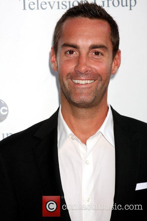 Jay Harrington 5