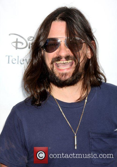 Shooter Jennings 1