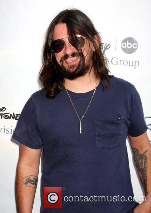 Shooter Jennings 2