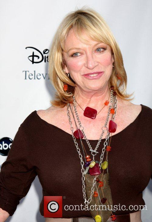 Veronica Cartwright 1