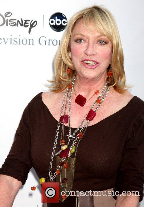 Veronica Cartwright 2