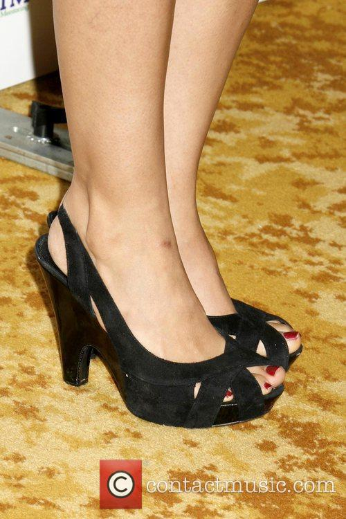 Maria Canals Barrera Of 'wizards Of Waverly Place' 4