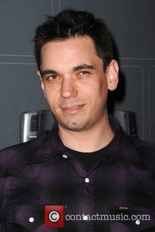 *file photo* * DJ AM'S DEATH RULED 'ACCIDENTAL'...
