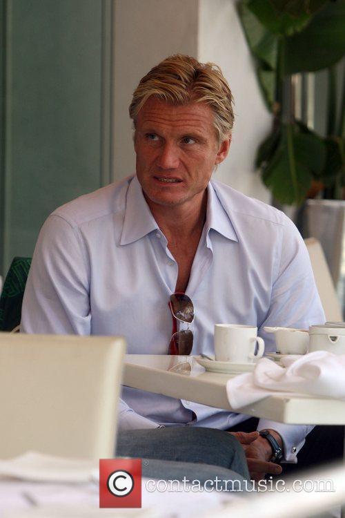 Dolph Lundgren 4