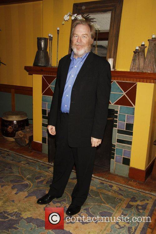 Michael McKean Opening night after party for the...